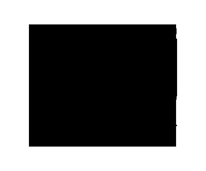 ABJマーク 11091001